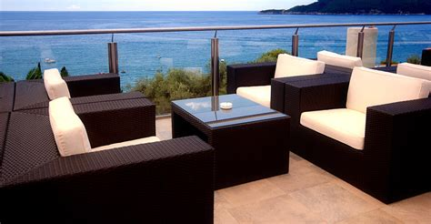 patio furniture designs velago patio furniture premium quality outdoor patio