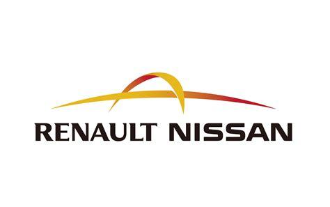 Renault Nissan Alliance by Renault Nissan Alliance Named Cop22 Passenger Car Partner