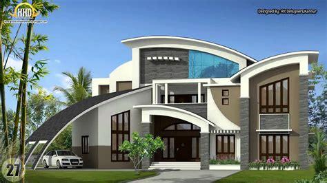 home design collection house design collection november 2012