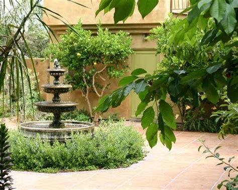 tuscan garden design ideas beautiful landscaping ideas and backyard designs in