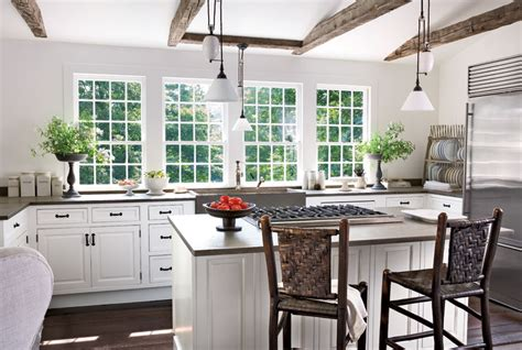 white kitchen decor ideas 37 bright white kitchens to emulate your own after