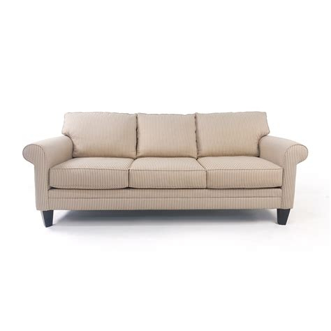 raymour and flanigan sectional sofa raymour and flanigan grey sectional sofa 28 images 46