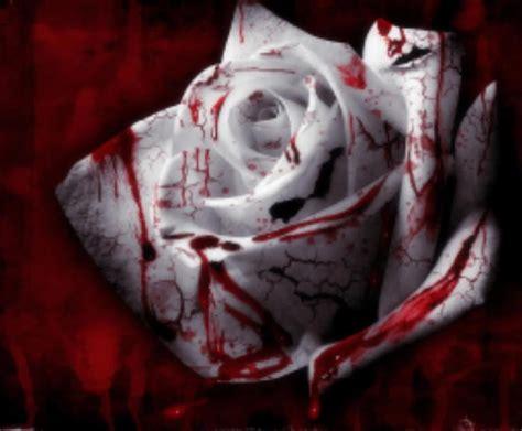 Epic Car Wallpaper 1080p Blood by Blood Background Crimson Blood