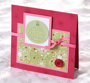 scrapbooking and card supplies handmade cards using scrapbooking supplies