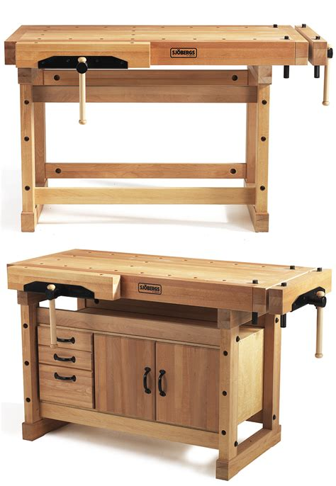 swedish woodworking beautiful school workbench swedish company sj 246 bergs