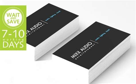 how to make cheap business cards cheap business cards lilbibby