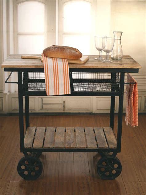 kitchen trolley island en iyi 17 fikir kitchen trolley te