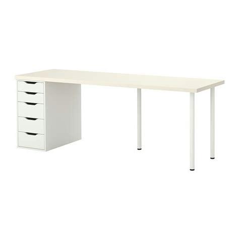 ikea craft table 135 at ikea craft table idea