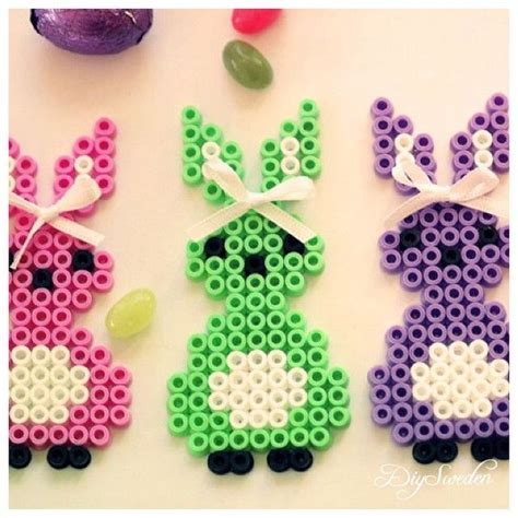 easter hama bead patterns 89 best images about easter with hama on