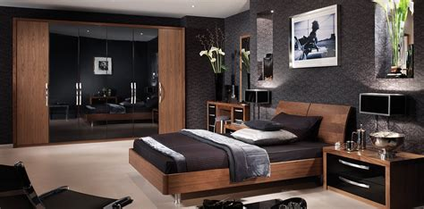 walnut and black bedroom furniture white bedroom furniture set ebay home attractive