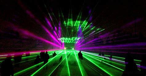 lightshow lights light show gallery