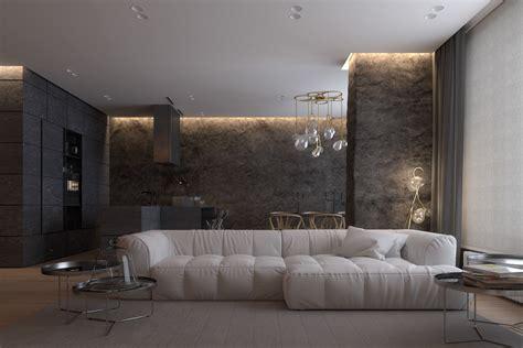 home interiors design photos a pair of and enchanting homes