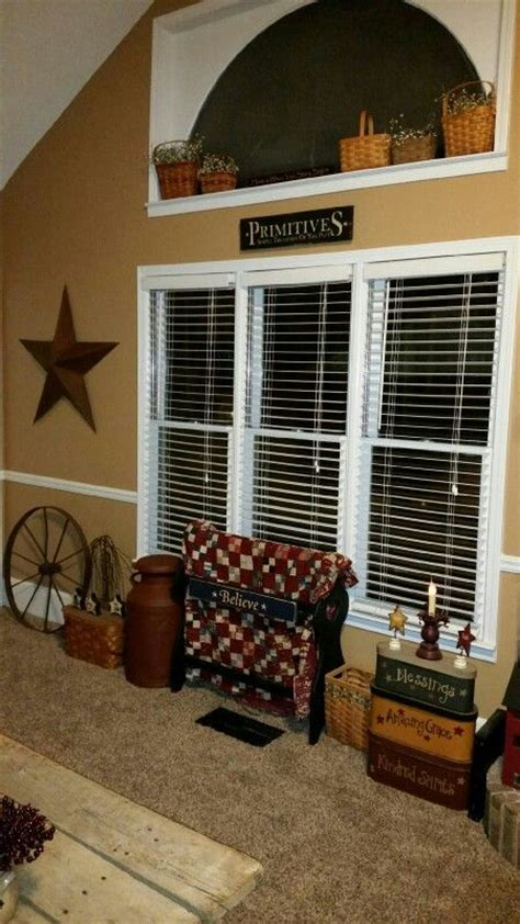 country home interior paint colors home interior painters for w image photo album home