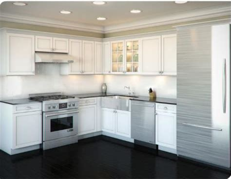 l shaped kitchen layout with island plans for small l shaped kitchens without islands best