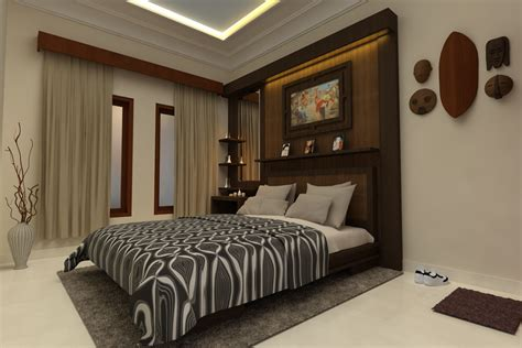 interior design for small bedroom photos small bedroom interior design in mr nam home demise