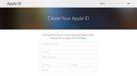 can u make an apple id without a credit card how to jailbreak your iphone on ios 9 2 9 3 3 windows