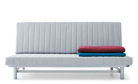 cover for sofa bed futon covers sofa bed covers ikea