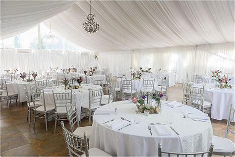 woodworking warehouse braeside braeside chapel wedding styling bliss willow wedding