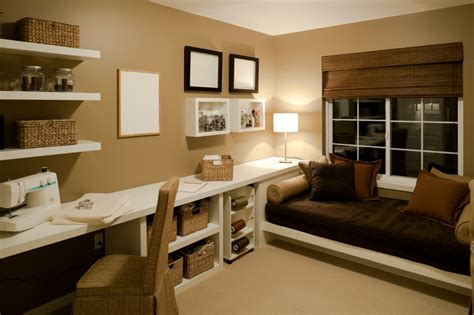 spare bedroom design ideas 5 great ideas for a spare room of style and substance