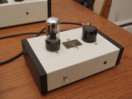 mapletree audio design ultra 4a se phono line prelifier