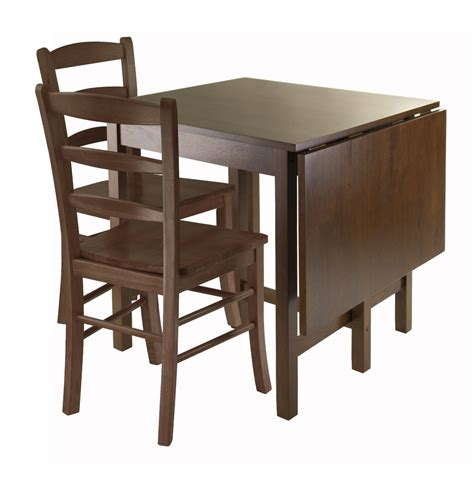 dinner tables for small spaces solutions on dining tables for small spaces