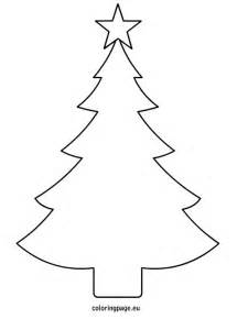 tree ornaments templates best photos of free printable tree ornaments