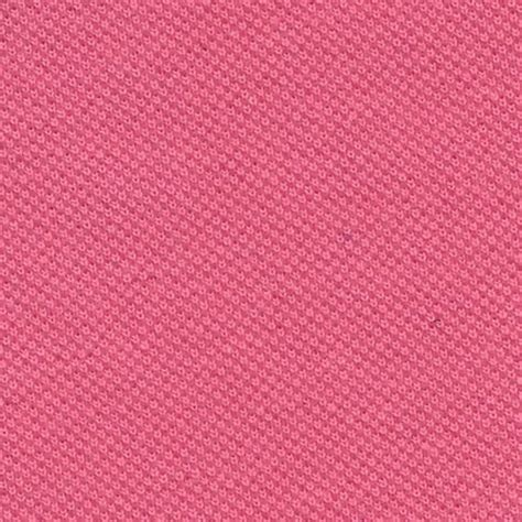 coral knit fabric coral cotton pique knit fabric nick of time