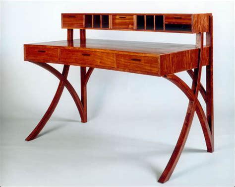 woodworking desk woodworking desk desk woodworking wood working desk