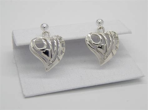 earring posts for jewelry the collection earrings taeg designs