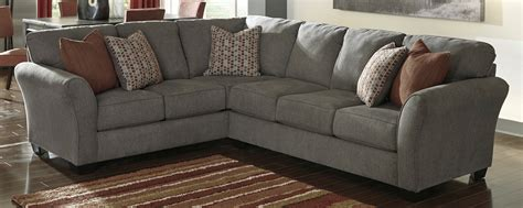 sectional sofa with corner table sectional sofa with corner table wedge 27 best furniture