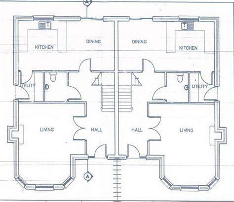 ground floor plans house ground floor plans house house plans