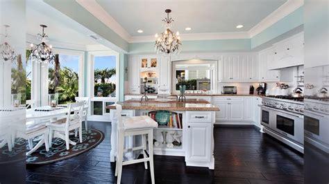 luxury kitchen modern kitchen design ideas luxury kitchen