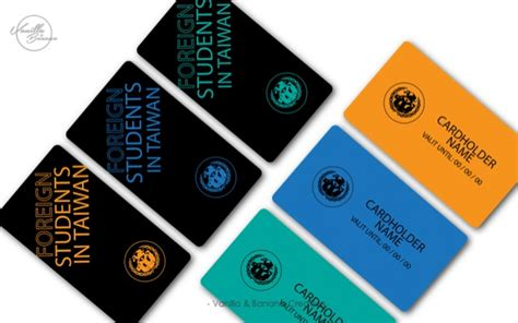 make membership cards free membership card design showcase