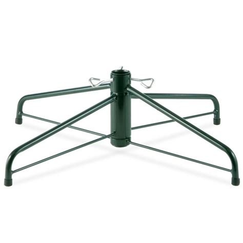 tree stands for large trees artificial tree stands webnuggetz
