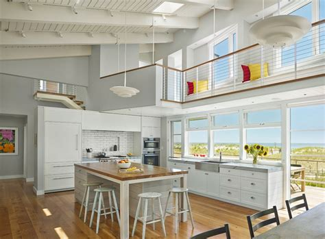 open floor plan kitchen designs 10 effective ways to choose the right floor plan for your home freshome