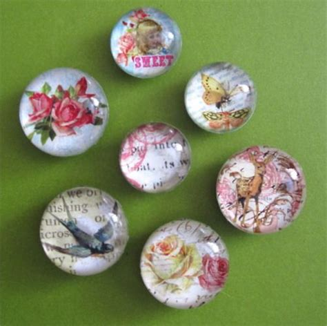 marble crafts for 17 best images about marbles with things to make on