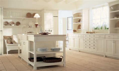kitchen country design minacciolo country kitchens with italian style