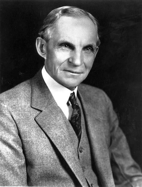 Henry Ford by Henry Ford Related Keywords Henry Ford