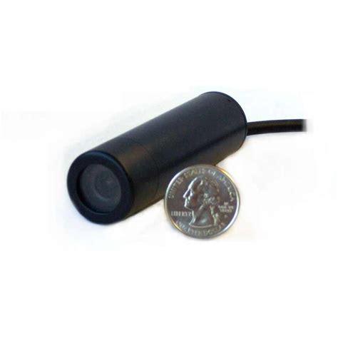 bullet cam hd25 mini bullet camera rugged video airborne video