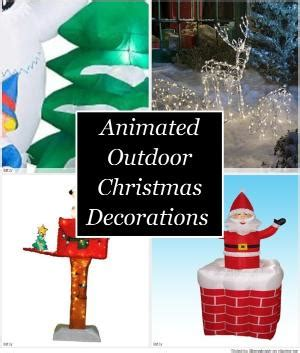 moving outdoor decorations 25 top outdoor decorations on easyday