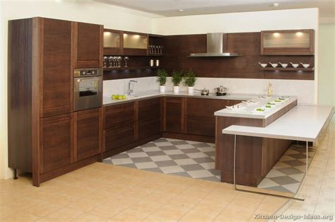wood cabinets kitchen design pictures of kitchens modern wood kitchens