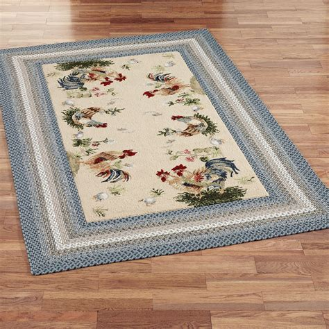 rooster rugs rooster kitchen rugs kitchen rugs rugs sale kitchen