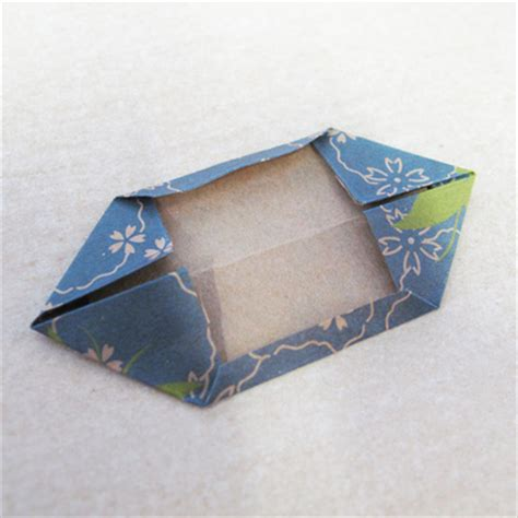origami folding tool jungle origami earrings perles co