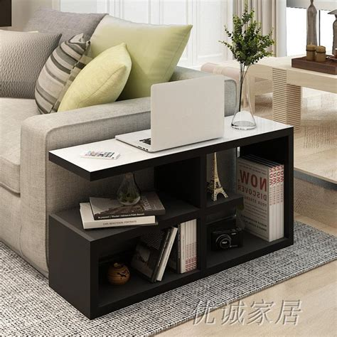 small tables for living room simply mobile cabinet coffee table sofa side a few corner