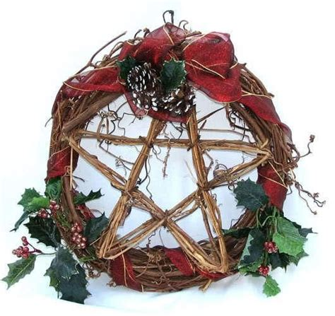 pagan craft projects 17 best ideas about yule crafts on yule