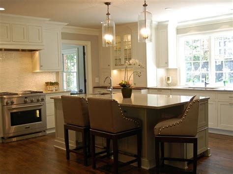 white kitchen islands with seating make yourself a legendary host by your kitchen island with seating midcityeast
