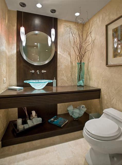 how to design a small bathroom inspiring rustic modern bathroom design bathroom segomego home designs