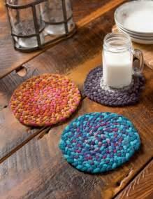spool knitting patterns 25 unique spool knitting ideas on diy