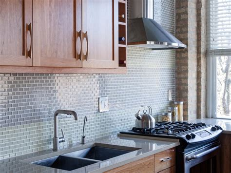 tile kitchen backsplash designs tile backsplash ideas pictures tips from hgtv kitchen