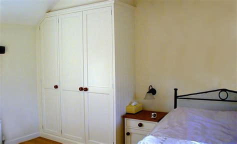 fitted bedroom furniture manchester fitted wardrobes fitted bedroom furniture in manchester